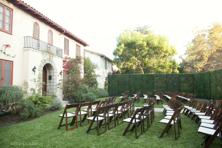 Los_Angeles_backyard_wedding_11