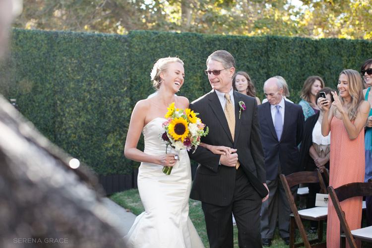 Los_Angeles_backyard_wedding_13