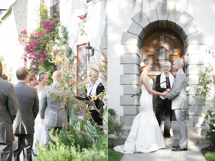 Los_Angeles_backyard_wedding_14