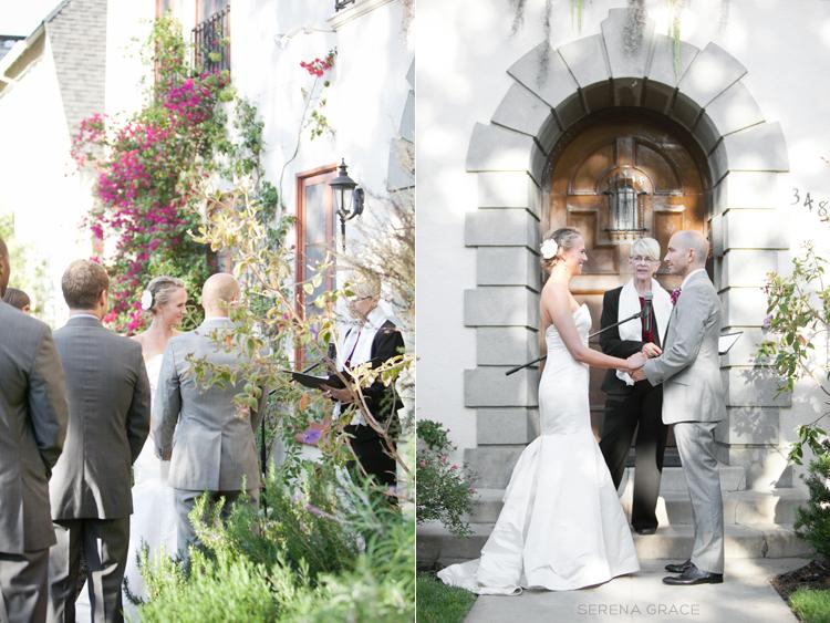 Los_Angeles_backyard_wedding_14