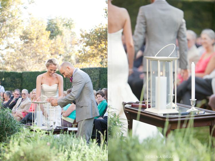 Los_Angeles_backyard_wedding_16