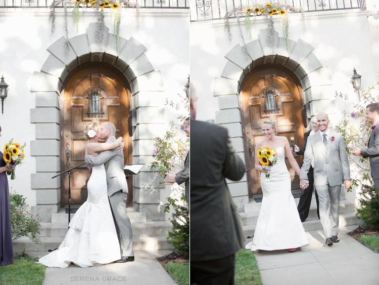 Los_Angeles_backyard_wedding_17