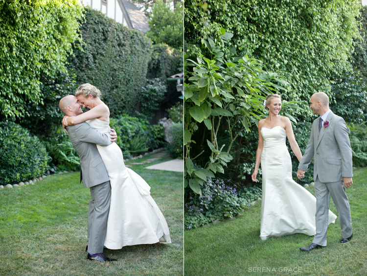 Los_Angeles_backyard_wedding_18