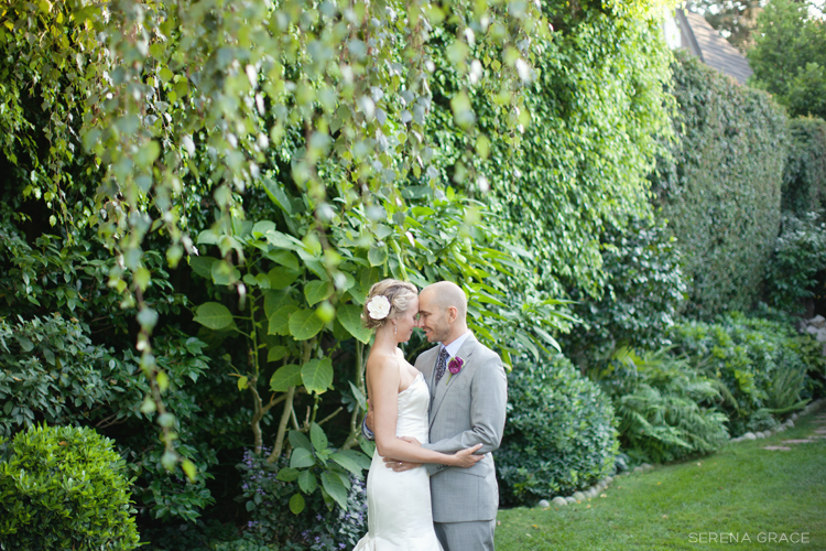 Los_Angeles_backyard_wedding_19