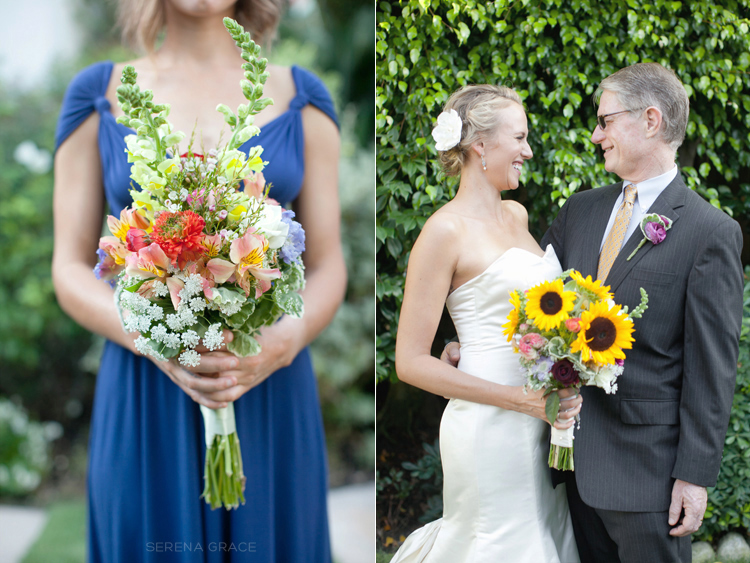 Los_Angeles_backyard_wedding_20