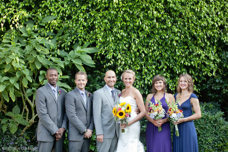 Los_Angeles_backyard_wedding_21