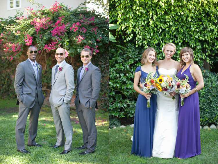 Los_Angeles_backyard_wedding_22