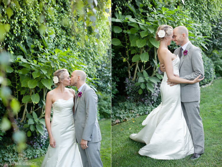 Los_Angeles_backyard_wedding_24