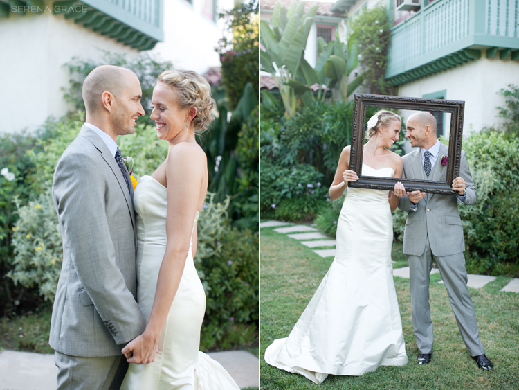 Los_Angeles_backyard_wedding_25
