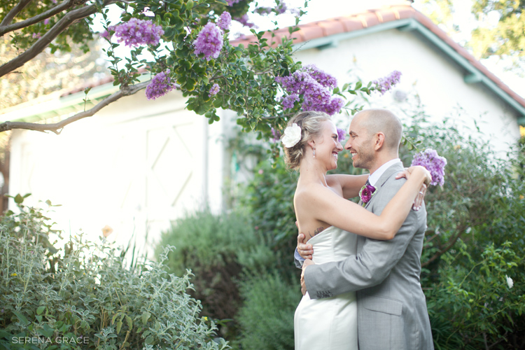 Los_Angeles_backyard_wedding_26