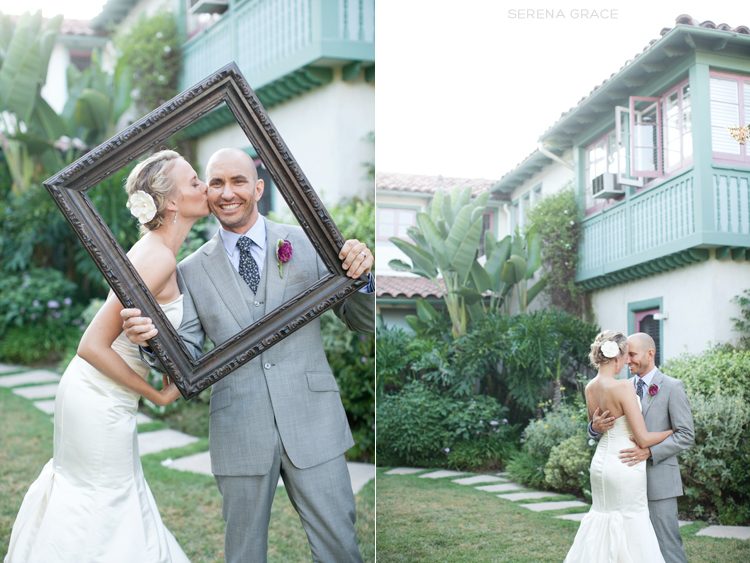 Los_Angeles_backyard_wedding_27
