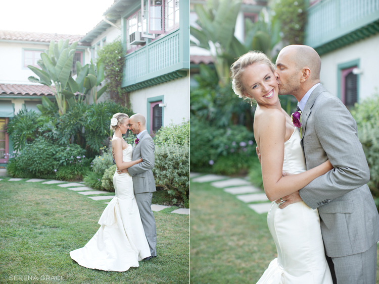 Los_Angeles_backyard_wedding_28