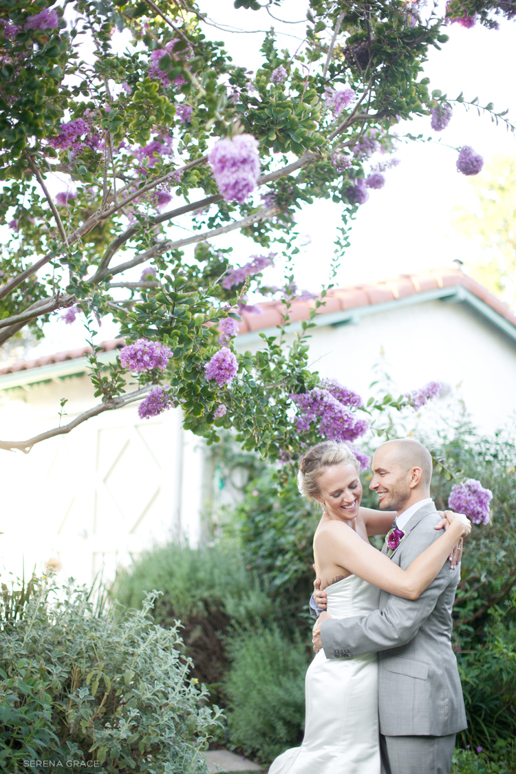 Los_Angeles_backyard_wedding_29