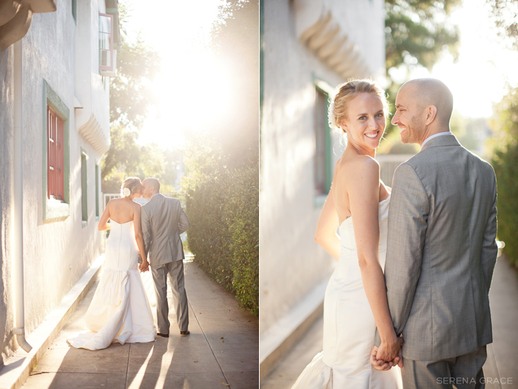 Los_Angeles_backyard_wedding_32