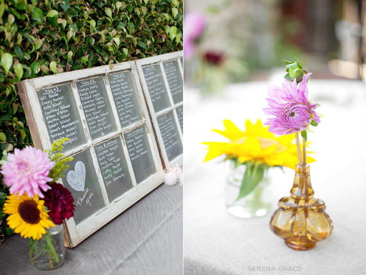 Los_Angeles_backyard_wedding_33