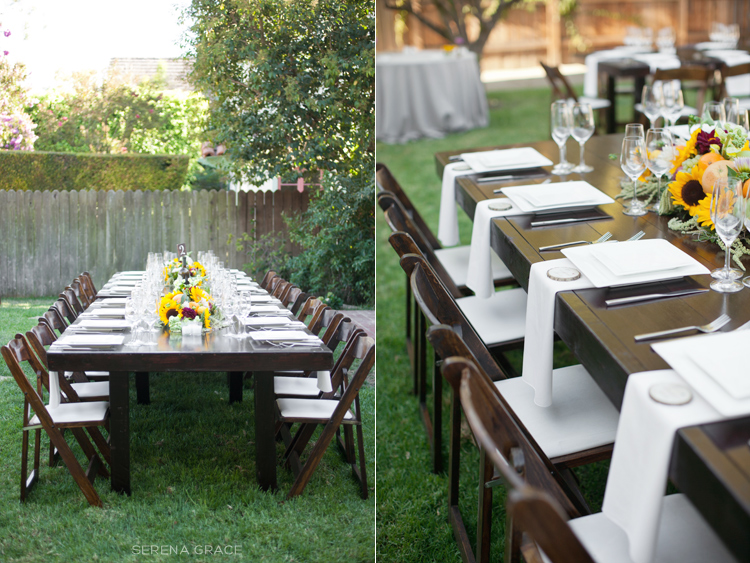 Los_Angeles_backyard_wedding_34