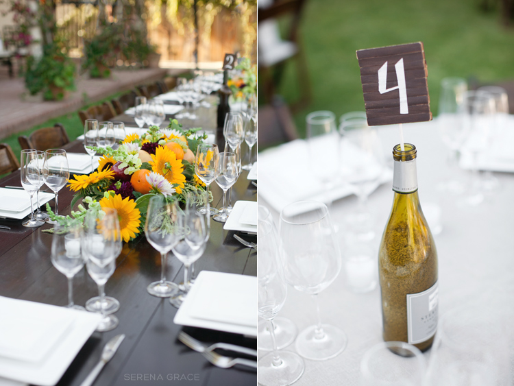 Los_Angeles_backyard_wedding_36