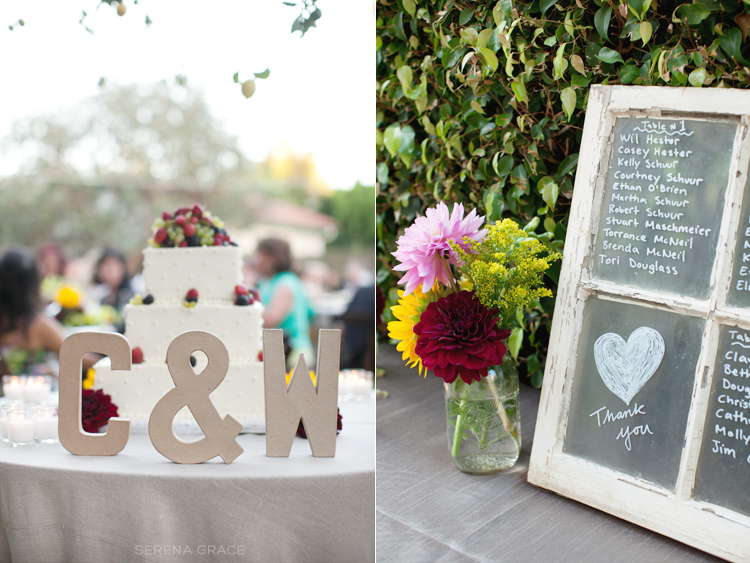 Los_Angeles_backyard_wedding_37