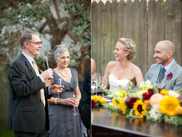 Los_Angeles_backyard_wedding_41