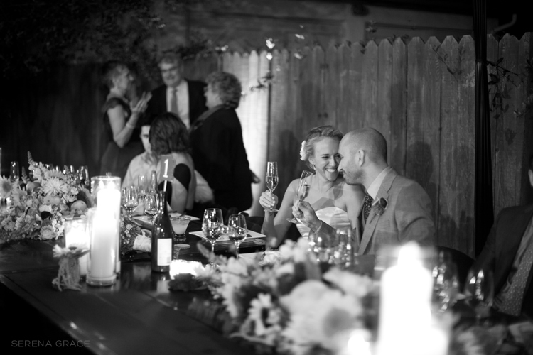 Los_Angeles_backyard_wedding_45