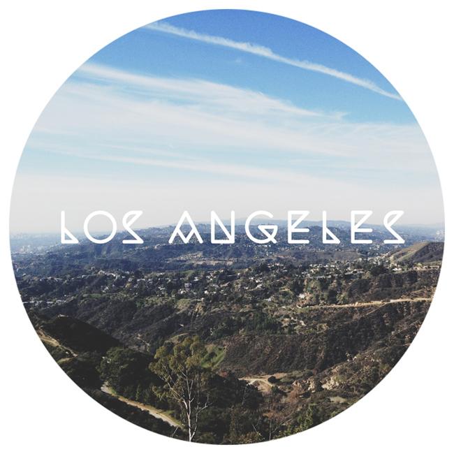 I_Love_LA