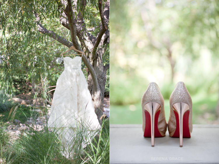 Skirball_wedding_01