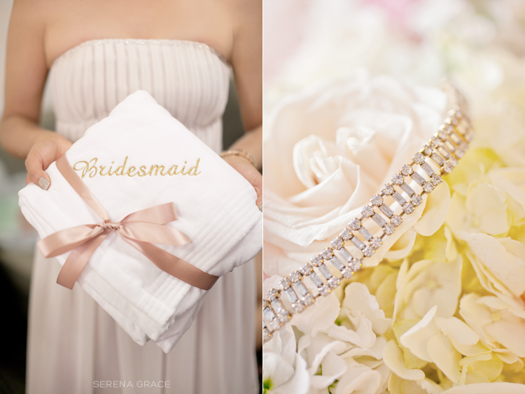 Skirball_wedding_03