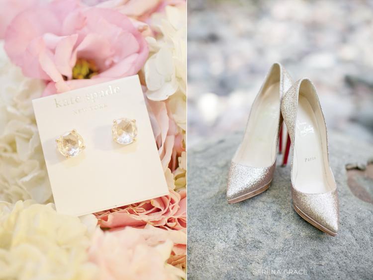 Skirball_wedding_05