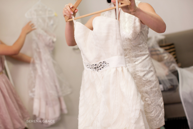Skirball_wedding_06