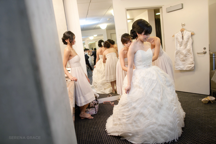 Skirball_wedding_08