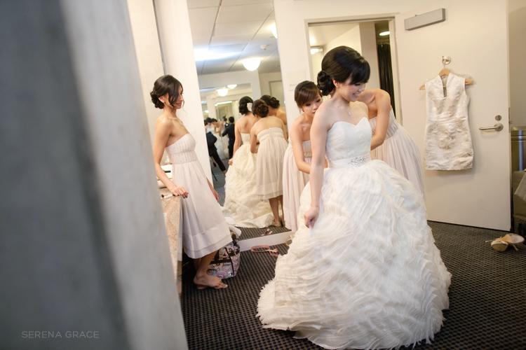 Skirball_wedding_08