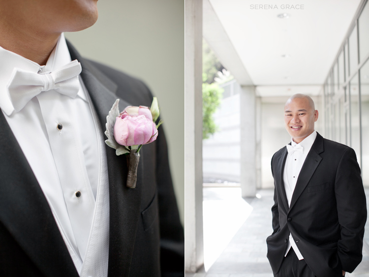 Skirball_wedding_13A