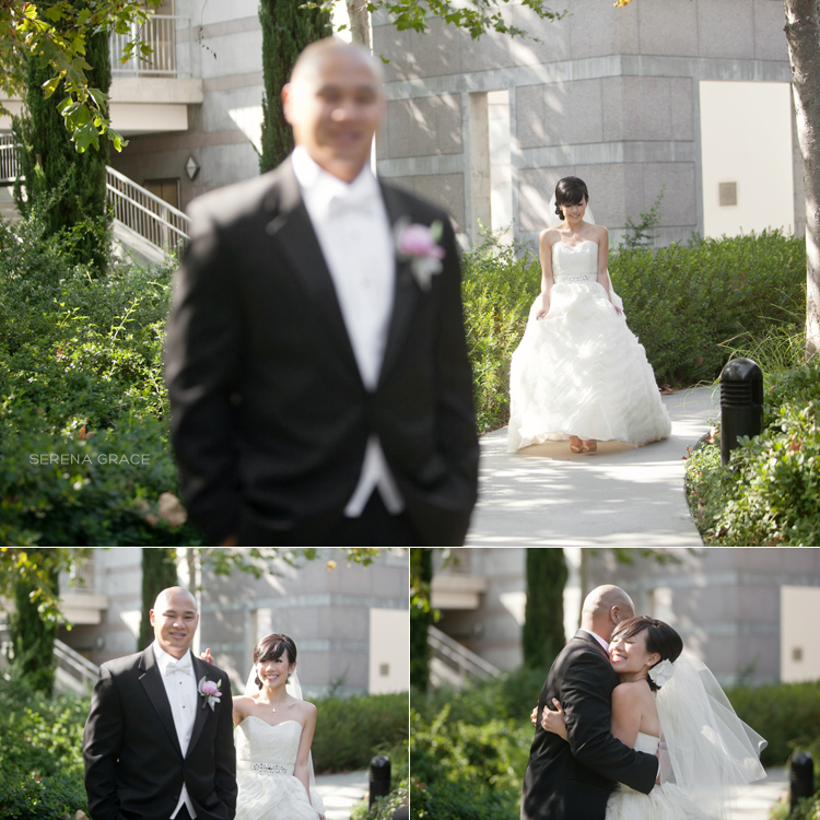 Skirball_wedding_14