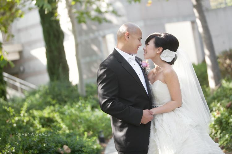 Skirball_wedding_15