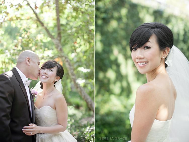 Skirball_wedding_16