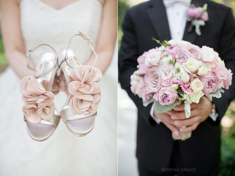 Skirball_wedding_19