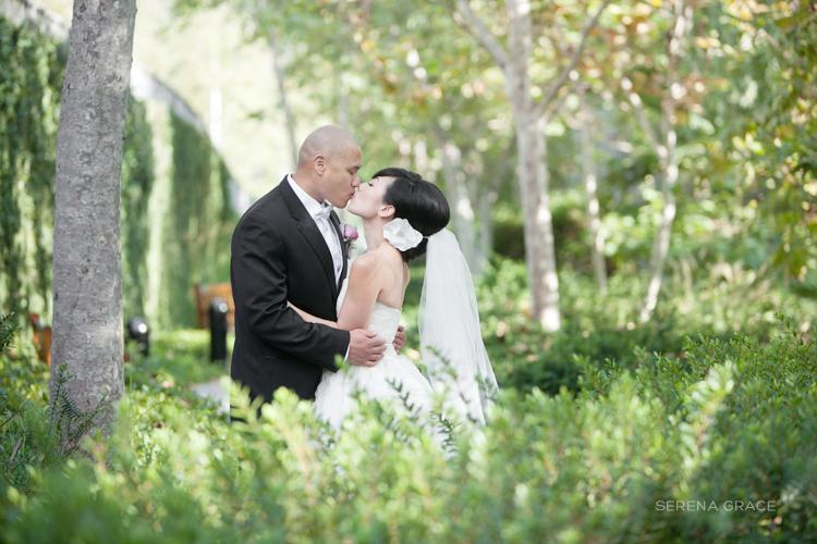 Skirball_wedding_20