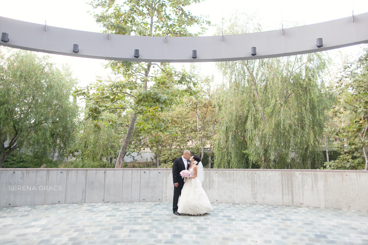 Skirball_wedding_21