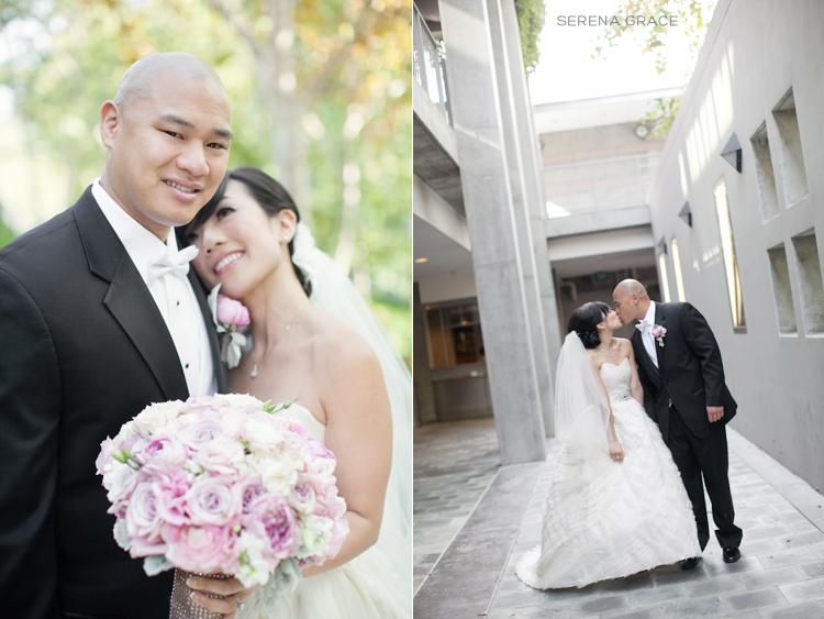 Skirball_wedding_22
