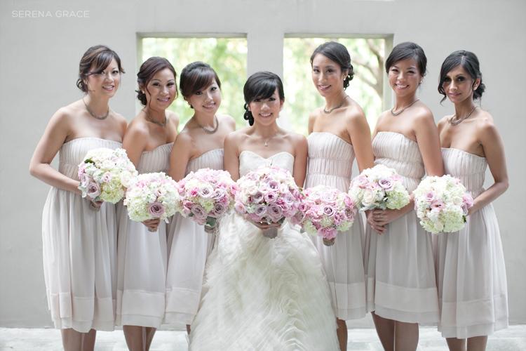 Skirball_wedding_24