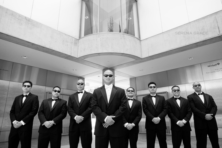 Skirball_wedding_25