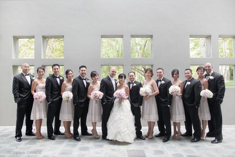 Skirball_wedding_26