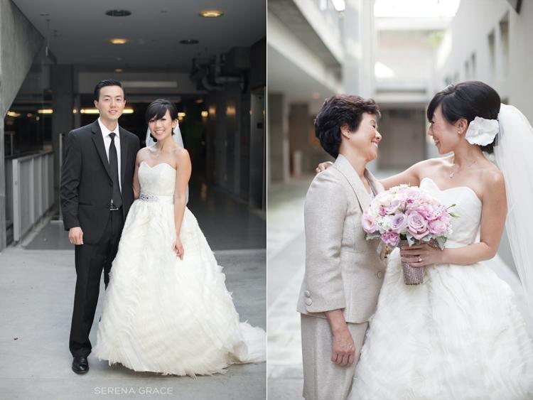 Skirball_wedding_27