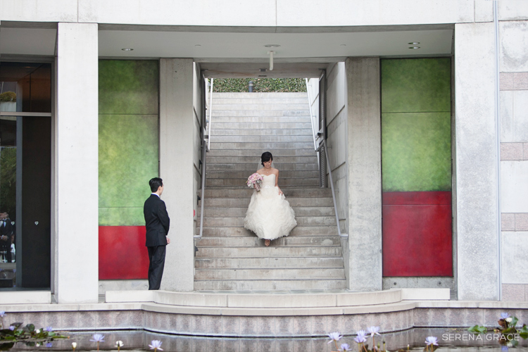 Skirball_wedding_29