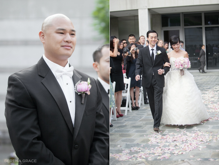 Skirball_wedding_30
