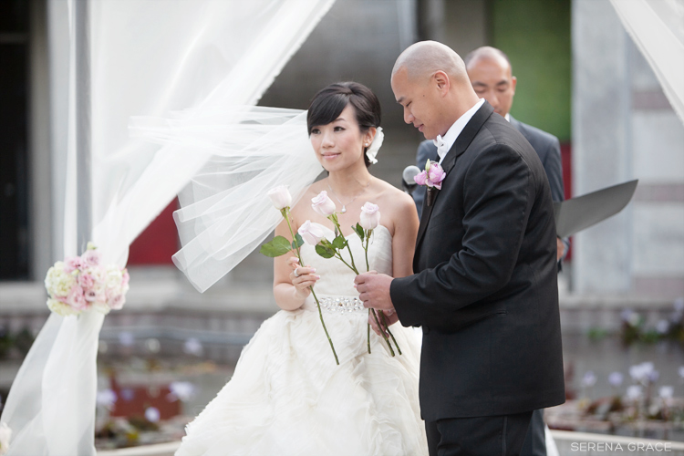 Skirball_wedding_31