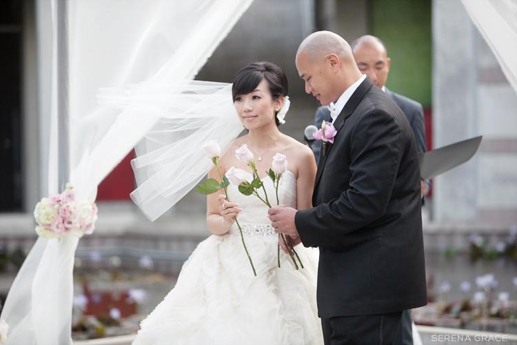 Skirball_wedding_31