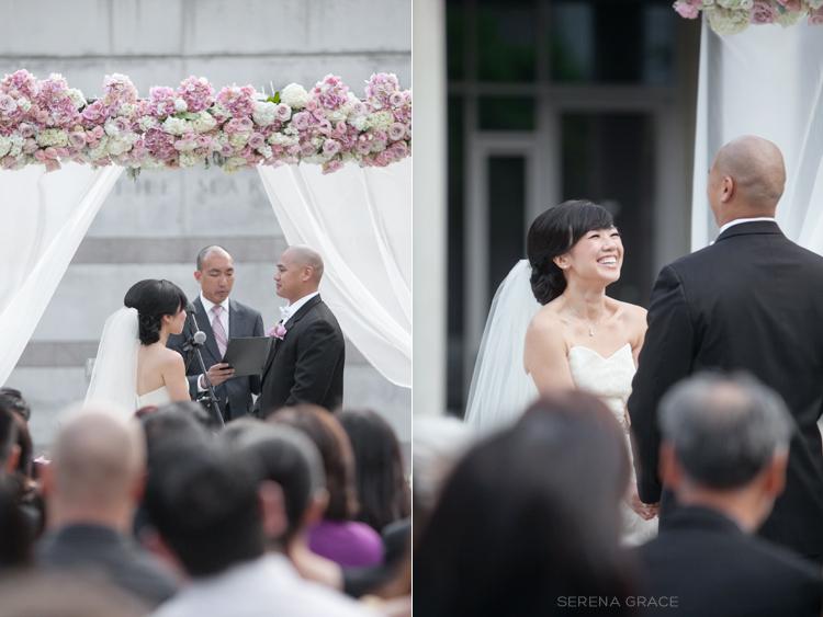 Skirball_wedding_32