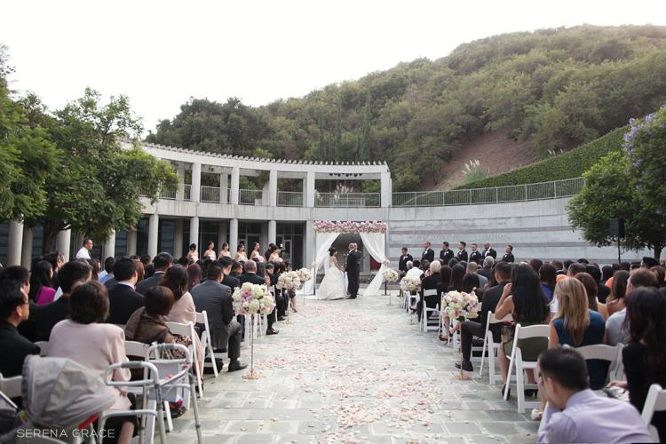 Skirball_wedding_33