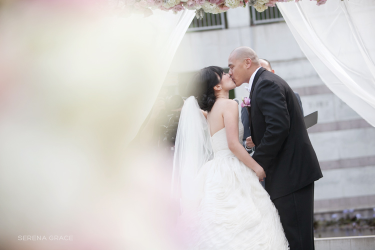 Skirball_wedding_35